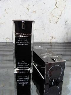 Best Eye Creams Blackbox Little Secret Weapon Review