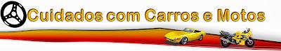 http://carrosemotosonline.blogspot.com.br/