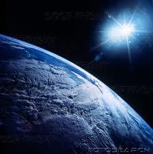 idegue-network.blogspot.com - Jarank Bintang Terdekat  dengan Bumi
