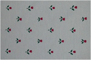tiny one-way pattern is unsuitable for single-piece cloak
