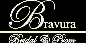 Bravura News!