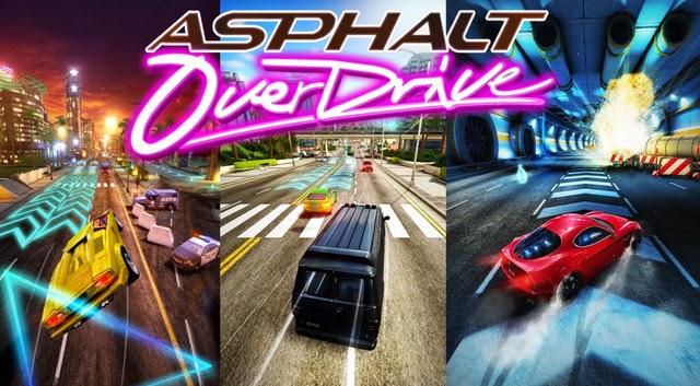 Asphalt-OverDrive-android-hack
