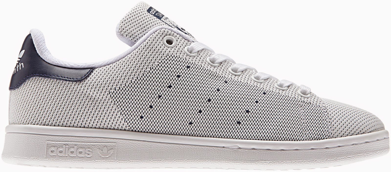 Adidas Stan Smith New Release
