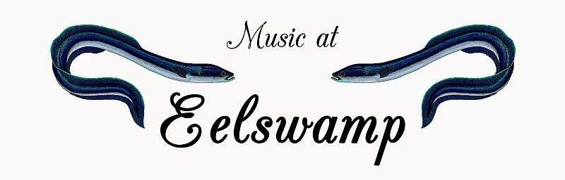Music at Eelswamp