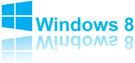 Windows 8 32 Free Download Windows 8 64 (bit) Free Download Links Free