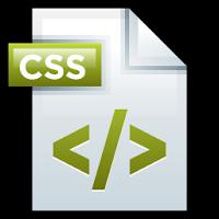 Mempercepat Loading Blog dengan CSS Compressor