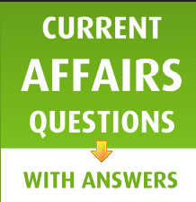 Current Affairs & GK Questions with Answers Of 2 February 2013 ...