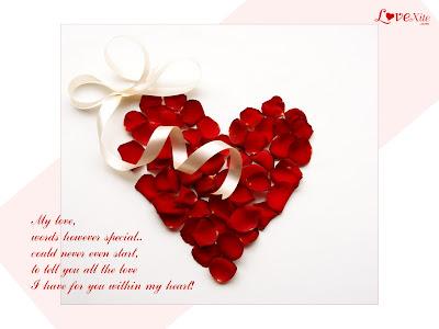 Kado Cinta Untuk Mu Sayang