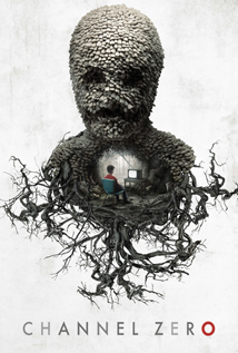 Channel Zero – Todas as Temporadas