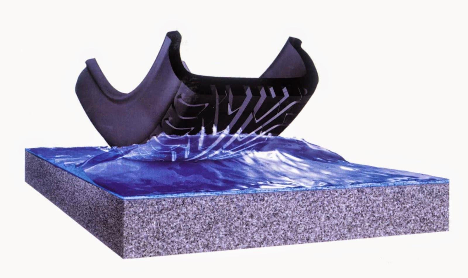 aquaplaning2.jpg