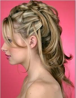 penteados-para-casamento-cabelos-longos-lisos-6