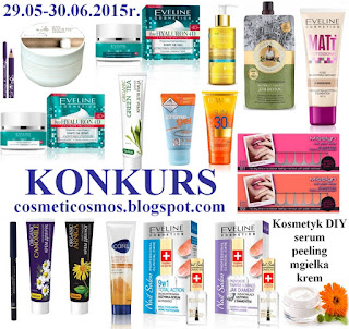 http://cosmeticosmos.blogspot.com/2015/05/konkurs-bierz-co-chcesz.html