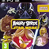 Angry Birds Star Wars PS3 Game Free Download