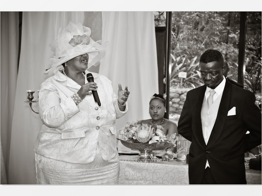 DK Photography Slideshow-2285 Noks & Vuyi's Wedding | Khayelitsha to Kirstenbosch  Cape Town Wedding photographer
