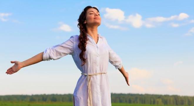 Recomendaciones y bálsamos naturales para una buena respiración