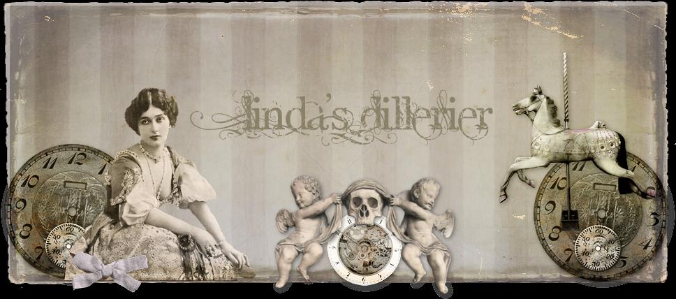 Linda's Dillerier