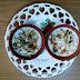 Keshar,Pista, Badam  homemade Kulfi without Mawa( Quick recipe )