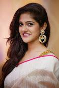 Simran Choudhary Gorgeous pics at Trisha Pre Launch Fashion show-thumbnail-1