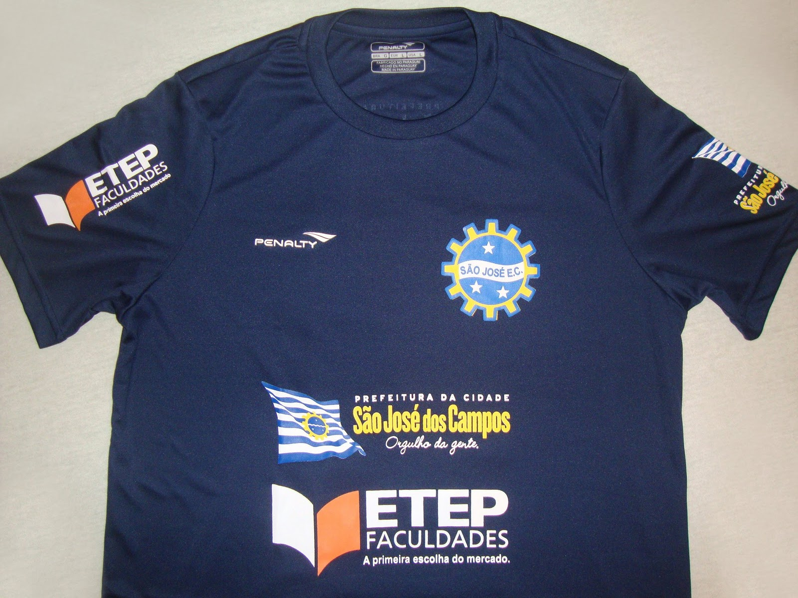 090c8ac1ff ... Esporte Clube possui um dos times mais fortes de futebol feminino do  Brasil