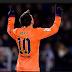 Eibar vs Barcelona 0-2 Highlights News 2015 Messi Solo Run Goals Video