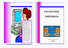 """""""Encuentros Enredados"""".Obra de teatro"""
