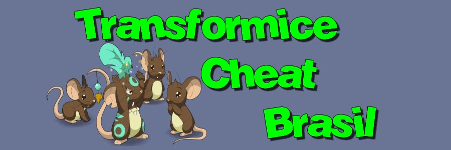 Transformice Cheat Brasil