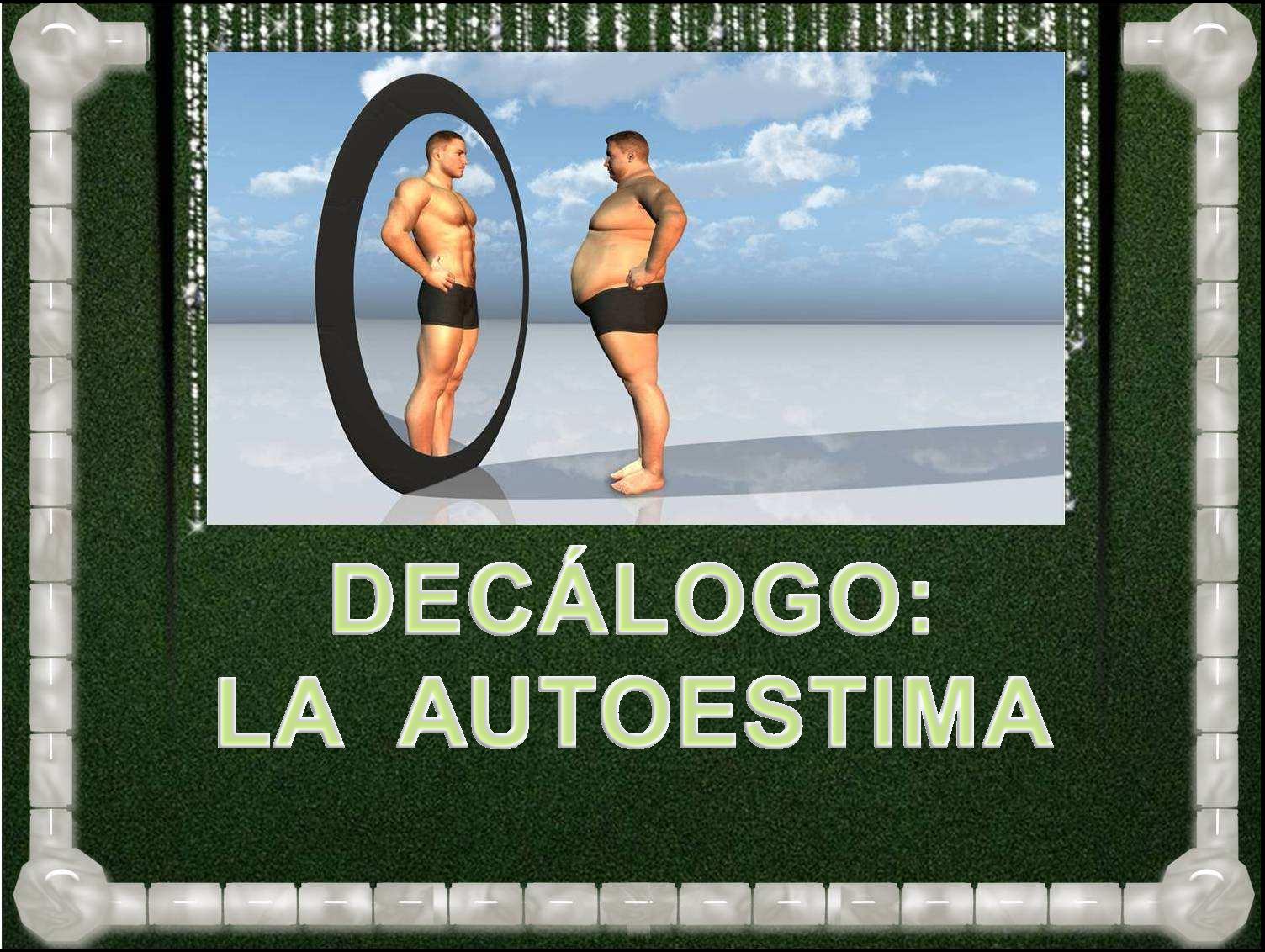 www.pajarita.org wie Sie Ihr Passwort auf bet at home ändern bet at home gut oder schlecht • View topic - Votaciones concurso del chiste