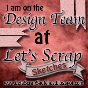 I Currently Design for