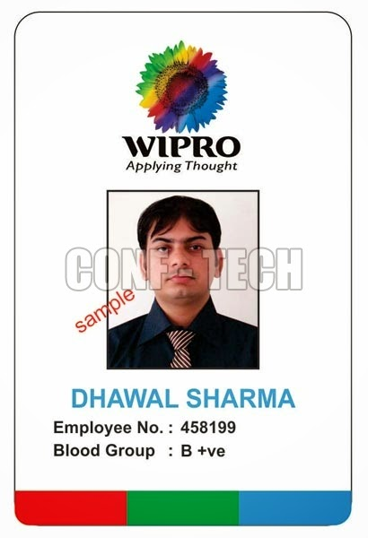 office cards