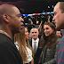 Los Duques de Cambridge coinciden con Beyoncé y Jay-Z en la NBA