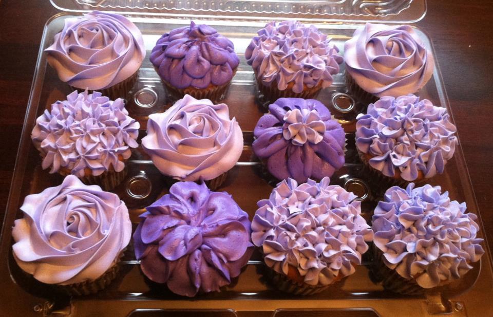 Sweet Treats By Susan June 2013