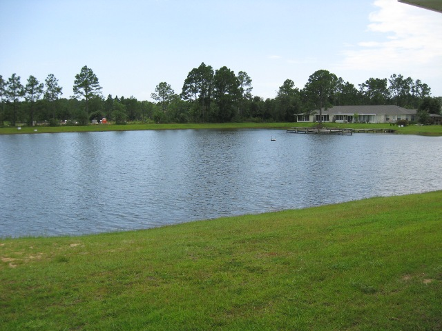 Love To Live In Pensacola Florida Neighborhood Profile Hampton Lake In Pe