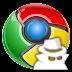 Macam mana nak install Tor pada Google Chrome