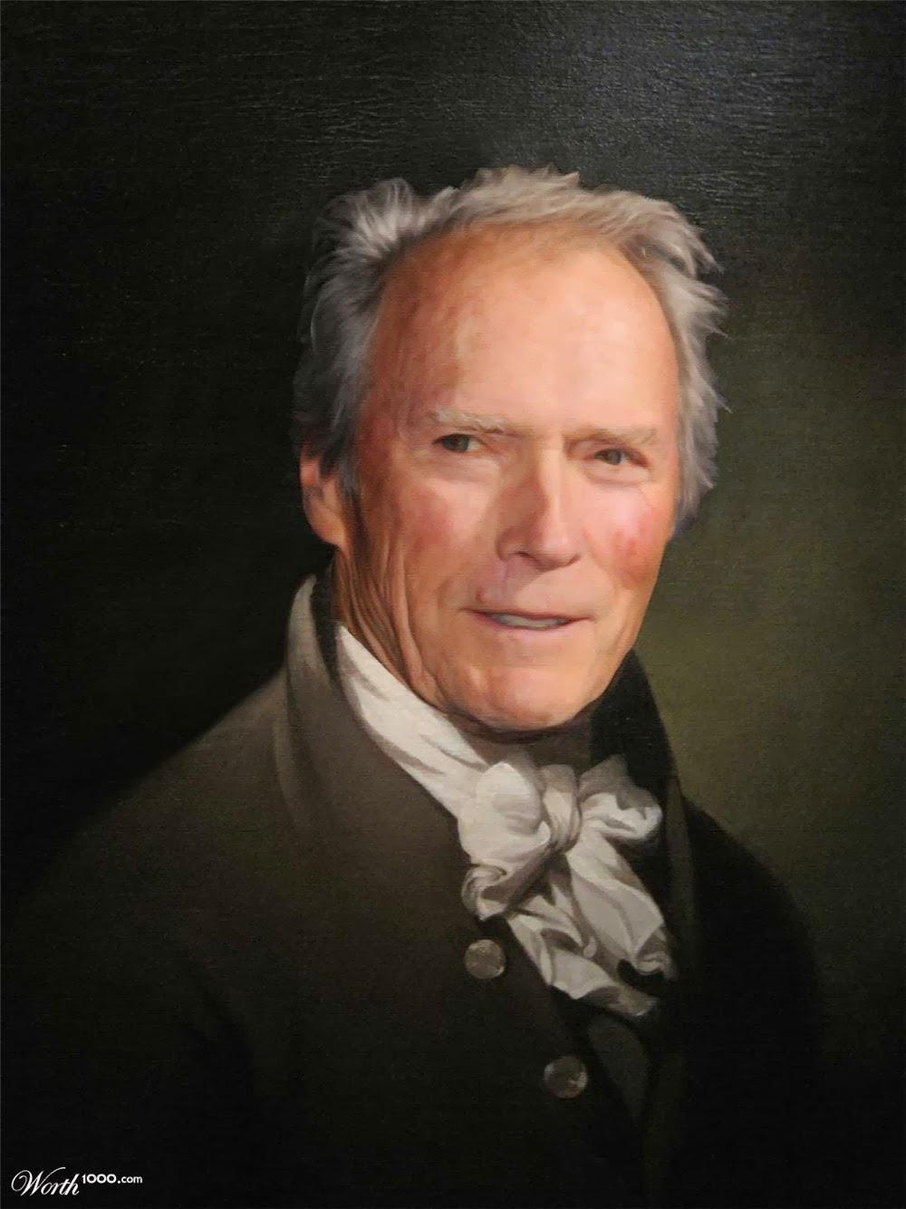 05-Clint-Eastwood-by-underworth-Worth-1000-www-designstack-co