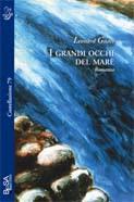 Leonard Gauci: I grandi occhi del mare