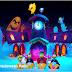 HALLOWEEN SPECIAL: Club Penguin Halloween Panic