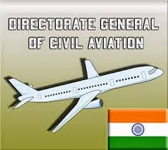 DGCA Recruitment 2015 Assistant Director – 38 Posts www.dgca.nic.in