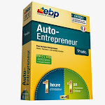 LA BIBLE de l'Auto-entrepreneuriat