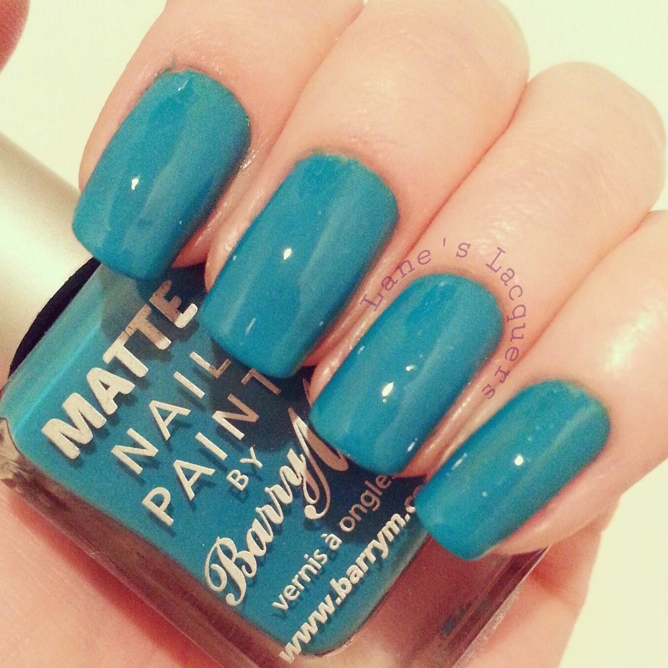 barry-m-cancun-swatch-manicure (3)