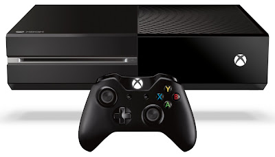 Microsoft Xbox One: price, release dates, features, games