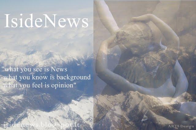 IsideNews