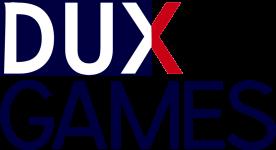 Dux Games