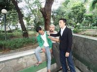 Belajar Hipnotis Surabaya