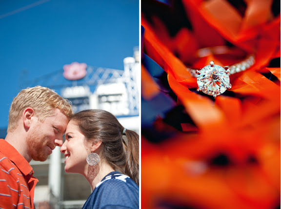 A Lowcountry wedding blog showcasing daily Charleston weddings, Myrtle Beach weddings, Hilton Head weddings, featuring Scobey photography, auburn football engagement session, Charleston wedding blogs, Charleston wedding resource, myrtle beach wedding blogs, Hilton head wedding blogs
