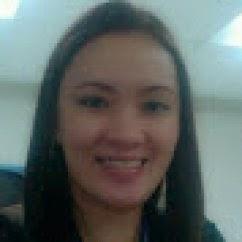 Amanda Dando a Xoxotinha Gostosa - http://www.videosamadoresbrasileiros.com