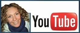 Se ti va vieni a trovarmi sul mio nuovo canale! :)