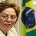 Governo Rosalba já contabiliza, este ano, gasto de R$ 11,5 milhões em diárias