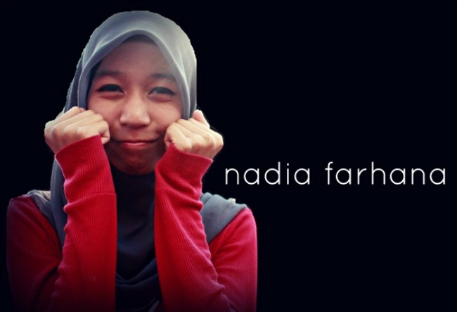 naddy's