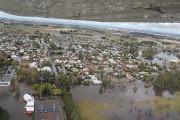 LAS INUNDACIONES EN LA PROVINCIA DE BUENOS AIRES. inundaciones colombia