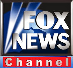 Fox News | Watch TV Live Stream | Online Channel